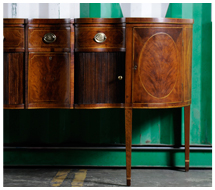 HomeHighlight_Sideboard