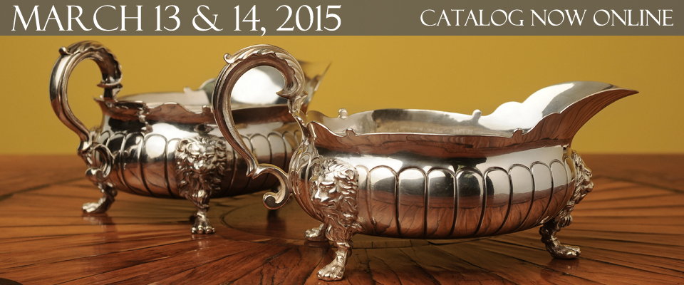 March2015_silver-dishes